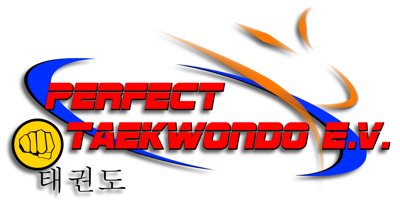 Perfect Taekwondo Ev Berlin